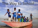 The Way to School - Book