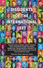 Dissidents of the International Left - Book