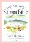 The Scottish Salmon Bible - Book