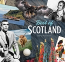 Best of Scotland : A Caledonian Miscellany - Book