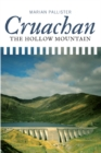 Cruachan : The Hollow Mountain - Book