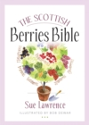 The Scottish Berries Bible - Book
