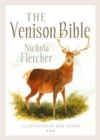 The Venison Bible - Book