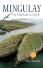 Mingulay : An Island and its People - Book