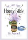 The Chain Bridge Honey Bible - Book