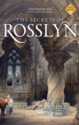 The Secrets of Rosslyn - Book