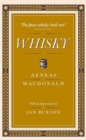 Whisky : The First Definitive Book on Whisky - Book