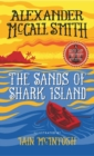 The Sands of Shark Island : A School Ship Tobermory Adventure (Book 2) - Book