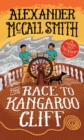 Race to Kangaroo Cliff : A School Ship Tobermory Adventure (Book 3) - Book