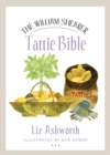 The William Shearer Tattie Bible - Book