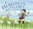 A Hebridean Alphabet - Book