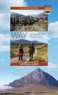 The West Highland Way : The Official Guide - Book