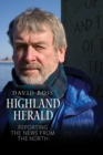 Highland Herald : Reporting the News from the North - Book