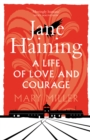 Jane Haining : A Life of Love and Courage - Book