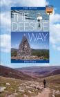 The Deeside Way : Long Distance Guide - Book