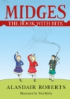 Midges - Book