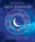 1000 Dreams - Book