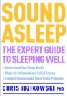 Sound Asleep - Book
