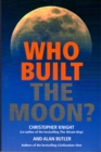 Who Built the Moon? - eBook