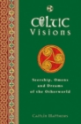 Celtic Visions : Seership, Omens and Dreams of the Otherworld - eBook