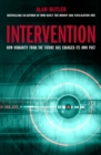 Intervention : How Humanity from the Future Has Changed Its Own Past - eBook