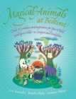Magical Animals at Bedtime - Book