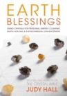 Earth Blessings - Book