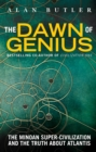 The Dawn Of Genius - Book