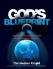 God's Blueprint - Book
