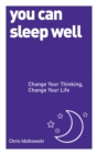 You Can Sleep Well - Book