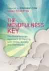 The Mindfulness Key - Book