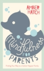 Mindfulness for Parents - Book