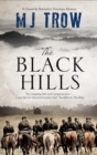 The Black Hills - Book