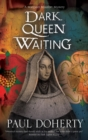 Dark Queen Waiting - Book