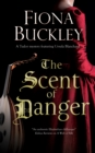 The Scent of Danger - Book