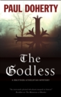 The Godless - Book