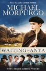 Waiting for Anya - eBook