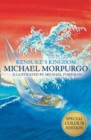 Kensuke's Kingdom - eBook