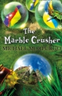 The Marble Crusher - eBook