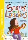 Snakes and Ladders - eBook