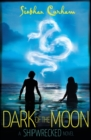 Dark of the Moon - eBook