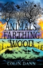 The Animals of Farthing Wood - eBook