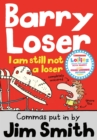 I am still not a Loser - eBook