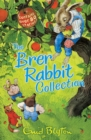 The Brer Rabbit Collection - eBook