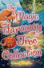 The Magic Faraway Tree Collection : 3 Books in 1 - eBook