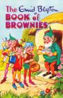 The Book of Brownies - eBook