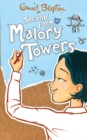 Second Form at Malory Towers - eBook