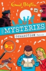 The Mysteries Collection Volume 2 - eBook