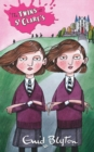 The Twins at St Clare's - eBook