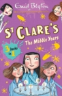 The St. Clare's Collection Volume II - eBook
